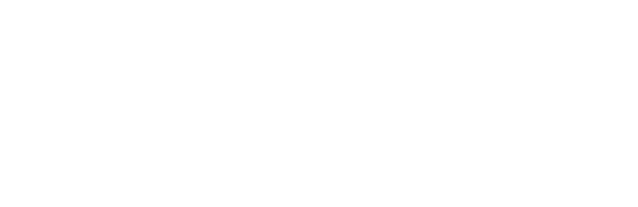 Silver Trumpet Restaurant and Bar logo